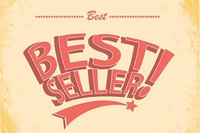persoonlijke-verkoop-voordelen-global-sales-company